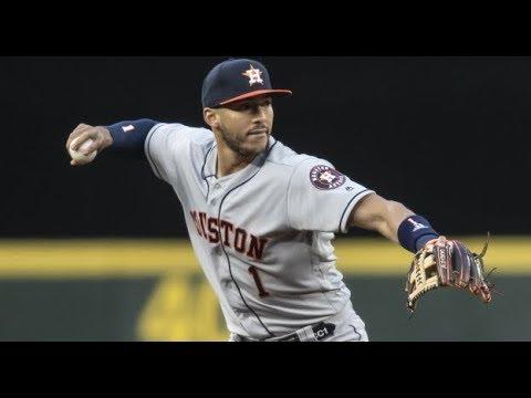 MLB   2019 Defensive Plays Of The Week (5/13-5/19) ᴴᴰ להורדה