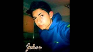 JokEr - Nel Mio Cuore Ci Sei Tu