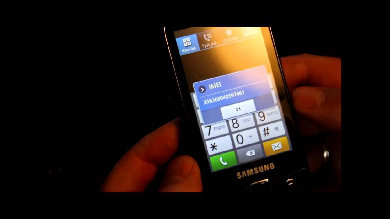 How to unlock Samsung Galaxy J7 | sim-unlock net