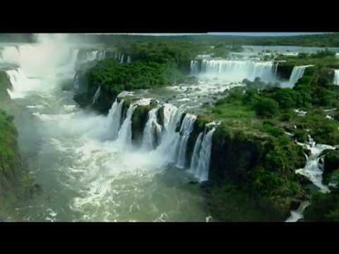 Клип Tiësto - Kaleidoscope (feat. Jónsi)