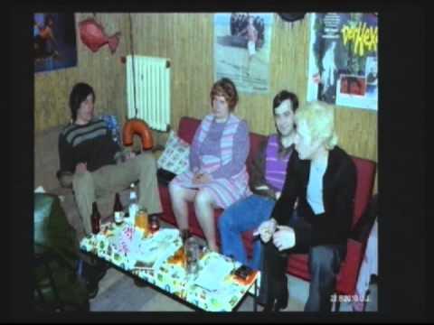 cb funk berliner rundspruch 1978 4 youtube. Black Bedroom Furniture Sets. Home Design Ideas