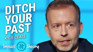 Why You Need to Stop Saying What People Want to Hear | Kyle Cease on Impact Theory