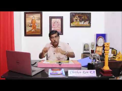 Series of 'Banni Beleyona' 01 By Shri Chethan Ram R A