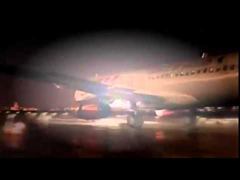 Air Crash Investigations Mayday 11x01 Deadly Reputation TAM Airlines Flight 3054