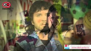 Doksanlar - Fatih Erkoç - Ellerim Bomboş 1080p - HD