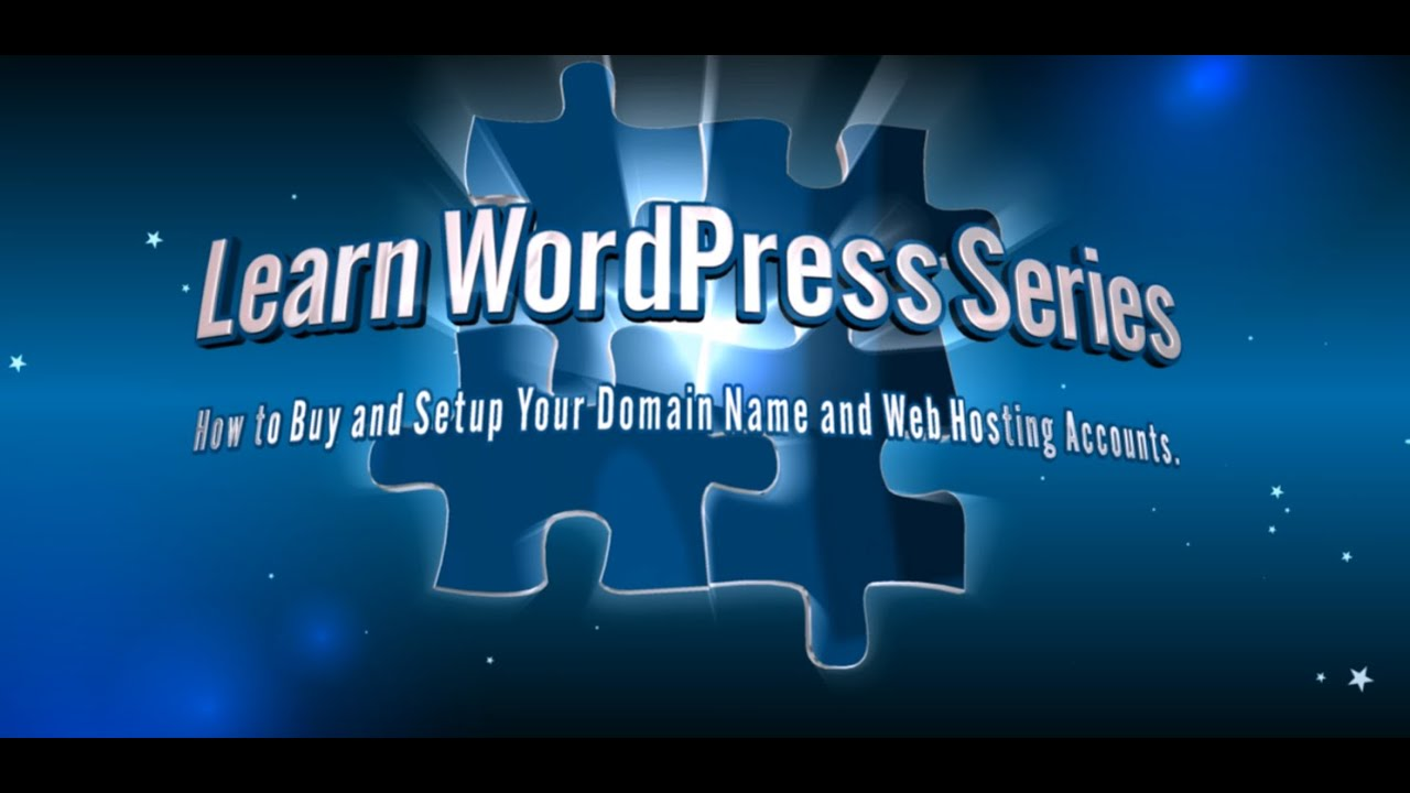 Wordpress For Dummies Online Course With 96 Off Coupon Code Youtube