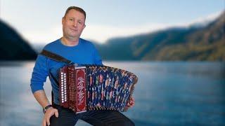 Паша гармонист - Река Баргузин