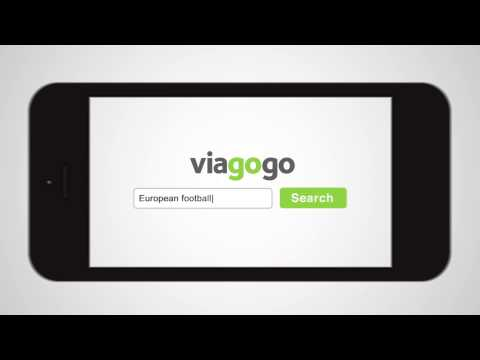 viagogo explained - August 2014