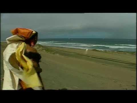 Shell Fiji TV commercial
