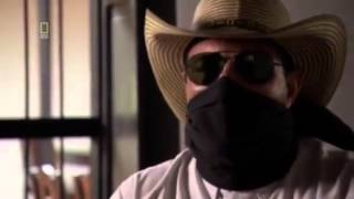 Der Kokainkrieg   Kokain im Körper Doku über Kokain Teil 2