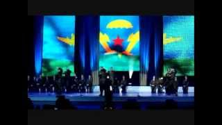 Смотреть клип Голубые Береты - Полосатая Натура