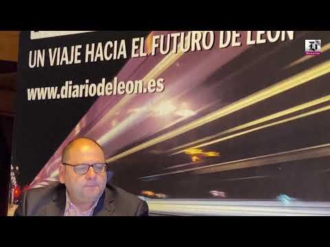 Diario de León CultRural La Bañeza