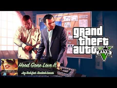 Jay rock gone mp3 download it hood lamar love kendrick
