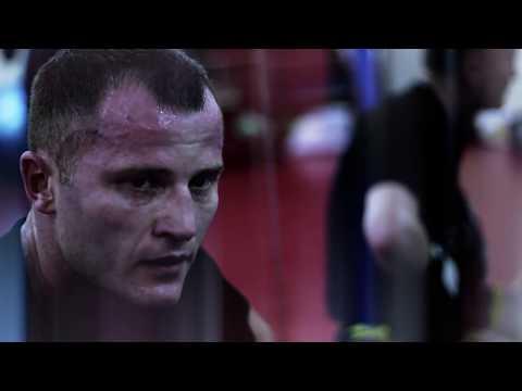 Бокс - Бокс/MMA/UFC -