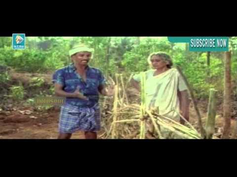 Chakoram Movie Scene | Mamukoya comedy scene