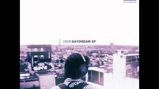 deeB - Coffee & Trees