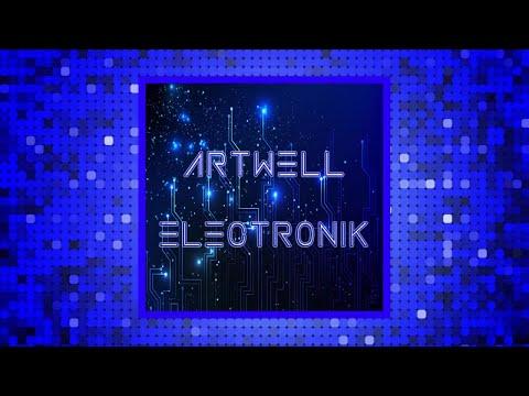 Artwell - Electronik
