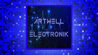 Artwell - Electronik