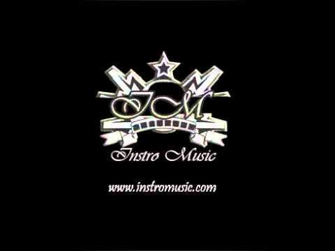 Montell Jordan   Get It On Tonite instrumental