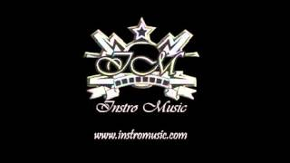 Montell Jordan   Get It On Tonite instrumental
