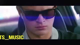 AZERI BASS MUSIC HAMININ AXTARDIGI MAHNI Fi HA REMIX