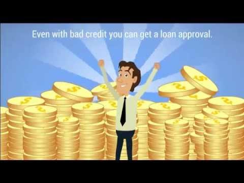 $1,000 Payday Loans Online Kansas (KS)