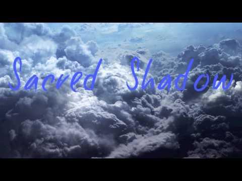 Savant - Cloud Rider