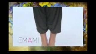 Лучшие новинки Женская одежда. Безграничное платье трансформер Emami (часть 1)  Новинки 2014 # 74