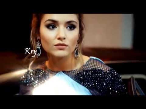 || Hayat 💛 Murat || Sadece Ol Düşlerimde (İstek Video)