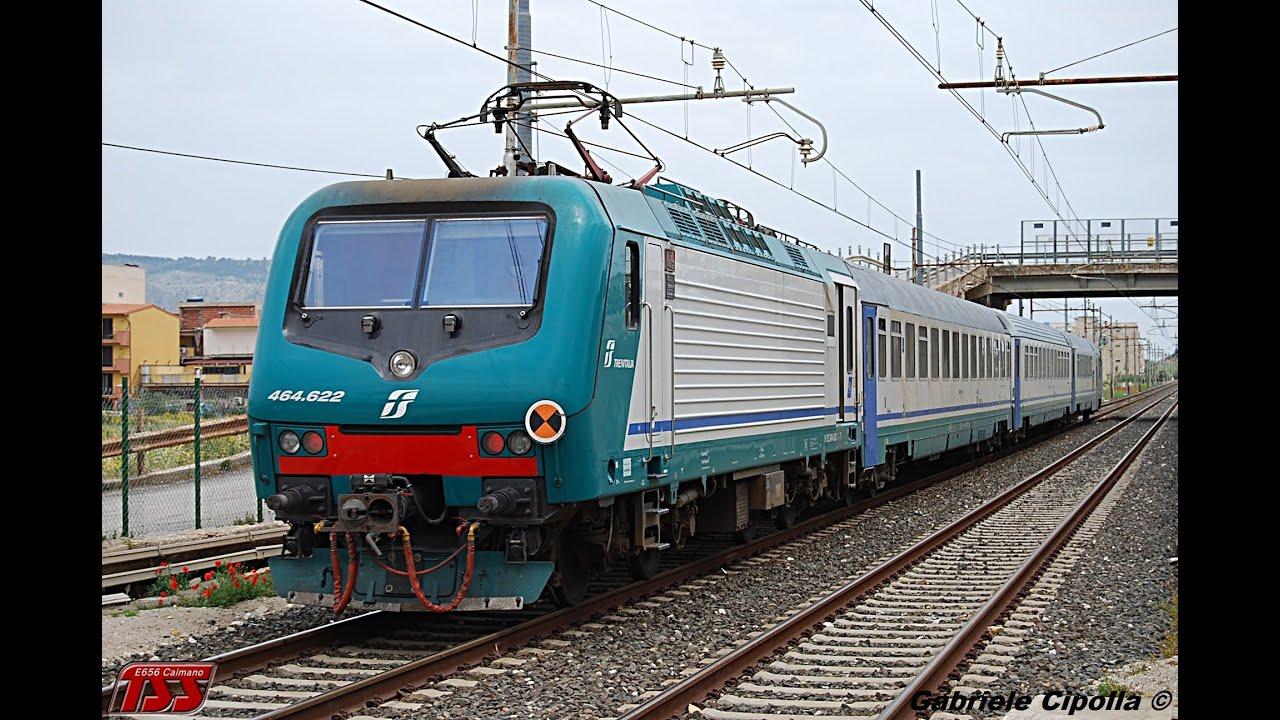 treni - photo #28