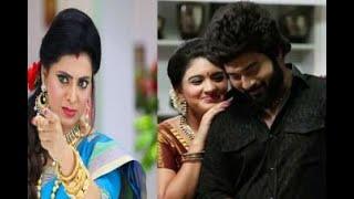 Sembaruthi Serial Today Episode Full Episode Zee Tamil, Vijay TV Serial Download And See App