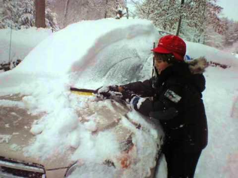 Vermont 2008 (3)