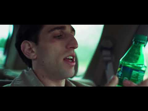 Good Time flashback scene (Ray's story)