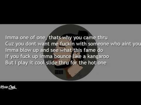 2 A.M. (Prod. Russ) Lyrics Descarga - Download