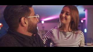 Saif Ksibi \u0026 Jawaher L'ahmer  [ Mashup Song ] Mech Tayee, Meaazabni Al Hawa