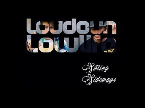 Loudoun Lowlife - Mango