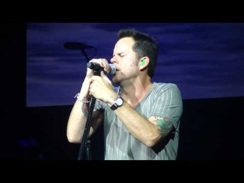 Best I Ever Had by Gary Allan Live