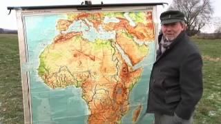Dietmar Wischmeyer erklärt Niedersachsen