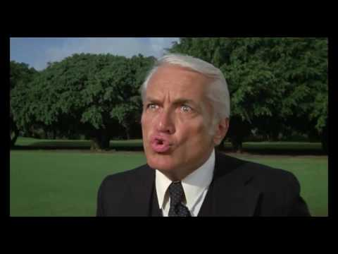 Funny Classic Ted Knight  Caddyshack  GOPHERS!!