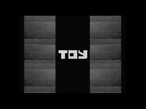 Toy - 'The Willo' (Official Audio)