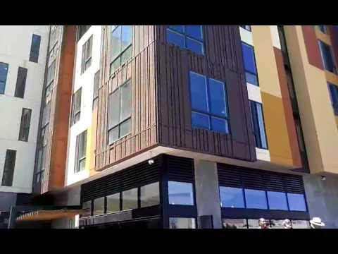 SF Housing...