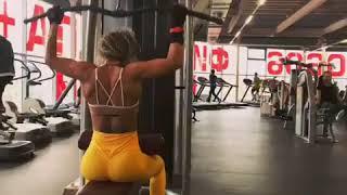 Фитнес-клуб премиум-класса «VITASPORT WELLNESS CLUB» / Видео