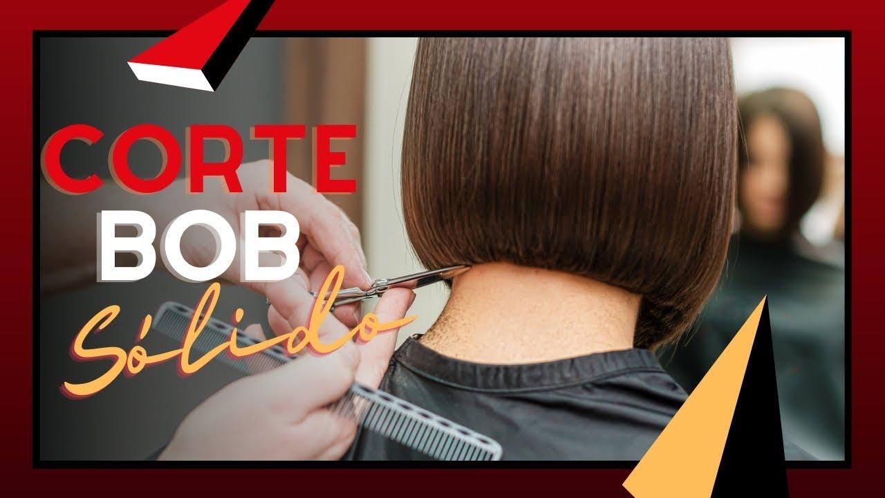 Teoria de corte de cabello de mujer
