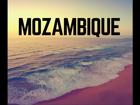 Around The World Adventures|Mozambique