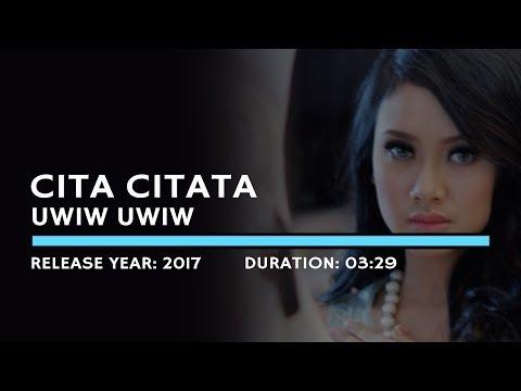 Cita Citata - Uwiw Uwiw (Karaoke Version)