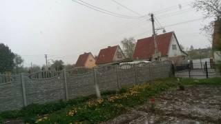 9 мая Калининград #2