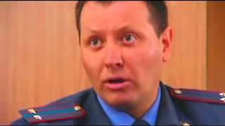 Стас Карпов и УСБ