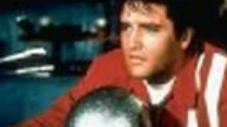 Elvis Presley Oh Little Town of  Bethlehem