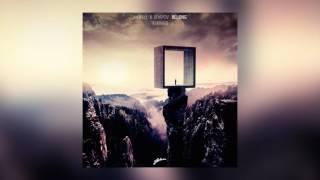 Axwell & Shapov - Belong (HUSP Remix Edit) [Cover Art]