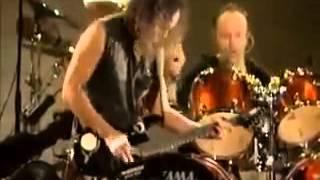 Metallica All Nightmare Long Live Mexico City DVD 2009avi
